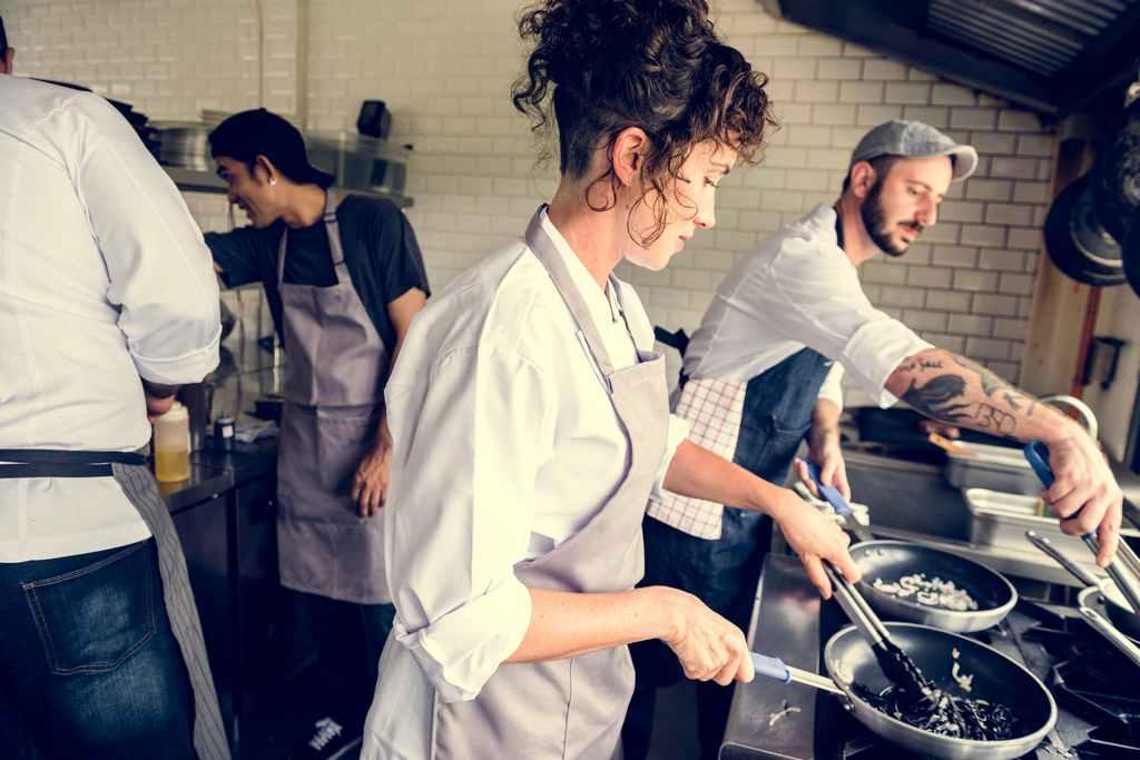 los_angeles_chef_cook_food_handler_manager_cfm_food_safety_illness_